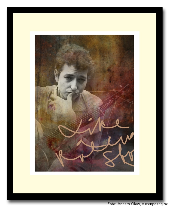 Bob-Dylan-RockArt-vuxenpoang